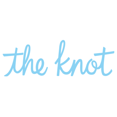 The Knot Logo
