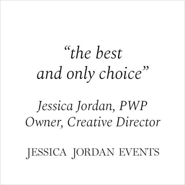 Jan Boyd Kind Words - Jessica Jordan