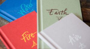 Jan Boyd Book Covers