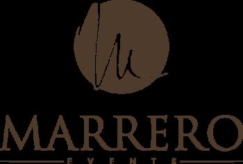 Marrero Events Logo