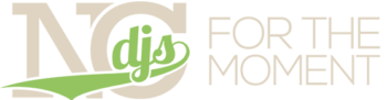 ncdjs logo