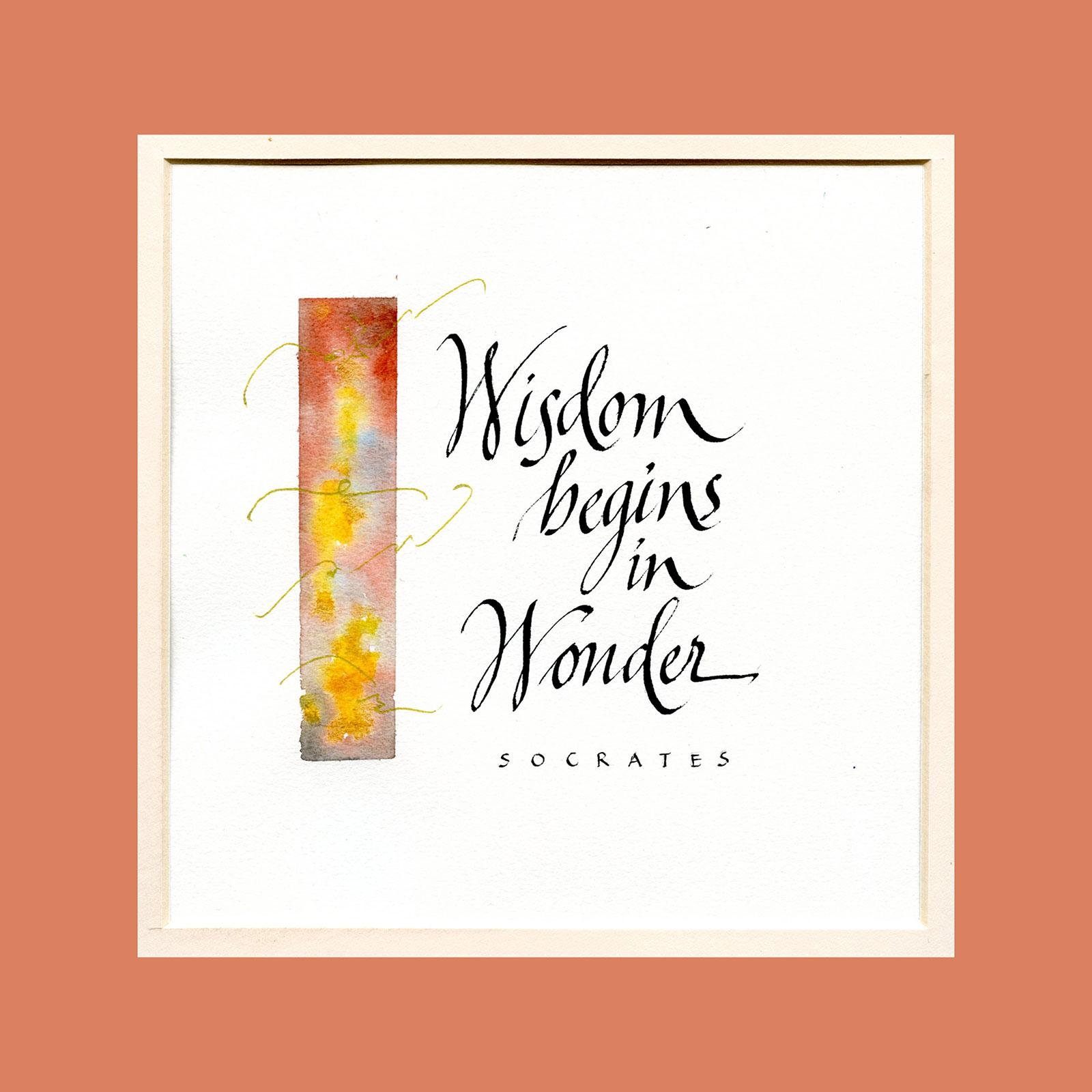 Jan-Boyd-Quote-Wisdom002