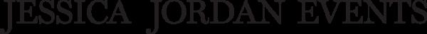 Jessica Jordan Logo